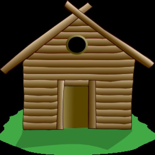 Gartenhauskaufen