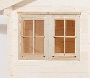 Gartenhaus blog tipps und tricks im ratgeber for Fenster gartenhaus