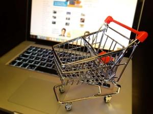 Gartenhaus kaufen - online shopping