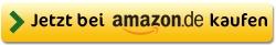 Auf Amazon Gartenhaus kaufen
