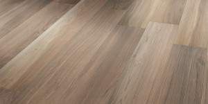 Gartenhaus Bodenbelag Fußboden Bodenfliese Holzoptik