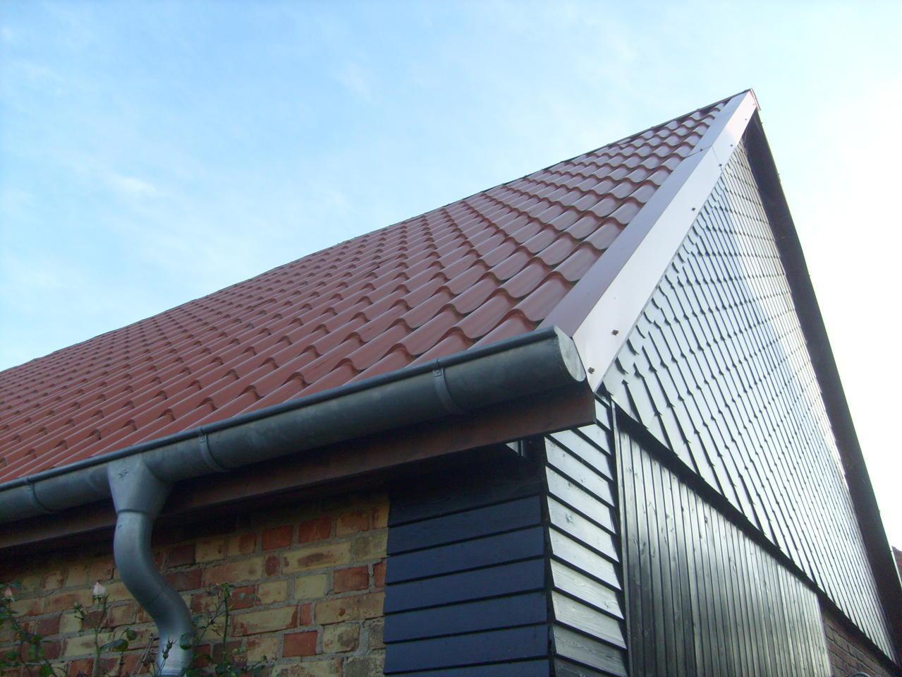 gartenhaus verschiedene dachformen gute auswahl tipp. Black Bedroom Furniture Sets. Home Design Ideas