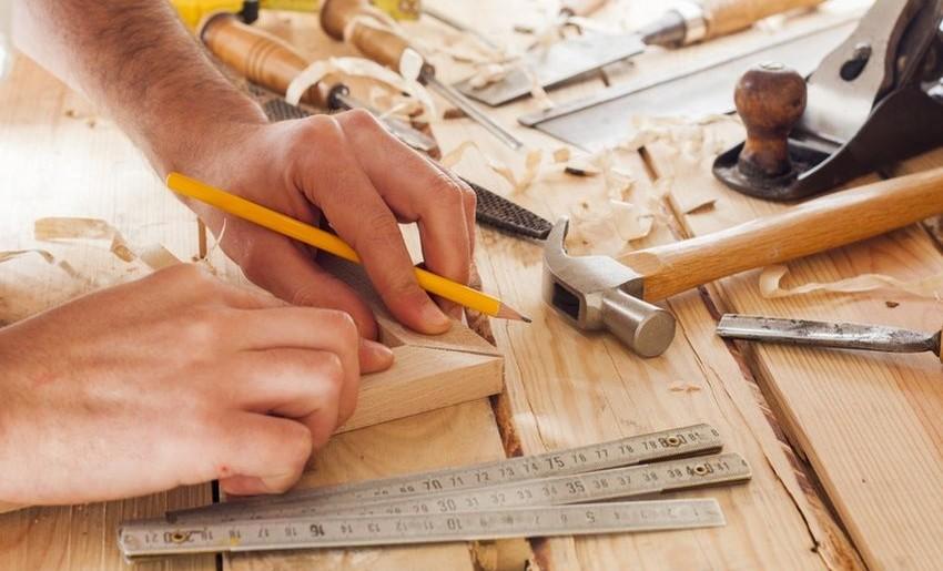 Gartenhaus Selber Bauen | Bauanleitung Als Download +++ Gratis +++ Schritte Gartenhaus Selber Bauen
