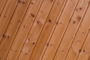 Holzfußboden Gartenhaus ~ Bodenbelag welcher ist am besten für mein gartenhaus?