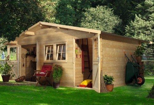 gartenhaus blog wertvolle tipps und tricks im ratgeber. Black Bedroom Furniture Sets. Home Design Ideas