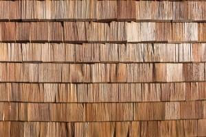 Gartenhaus Aufbau - Top 10 Fehler - Dach