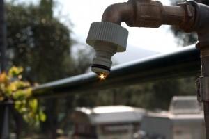 Gartenhaus Aufbau Gartenhaus bauen - Top 10 Fehler - Kein Wasser