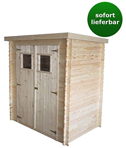 gartenhaus holz wird schwarz. Black Bedroom Furniture Sets. Home Design Ideas