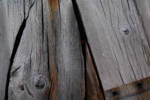 Gartenhaus Pflege - Gartenhäuser Aus Holz Richtig Pflegen Schutz Pflegetipps Holz