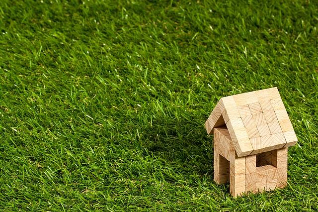 Gartenlaube kaufen - Ratgeber und Tipps