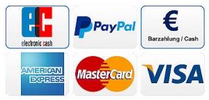 Amazon alle Zahlungsarten Sicher kaufen und zahlen